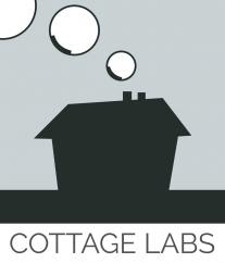Cottage Labs logo