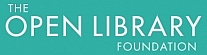 Open Library Foundation